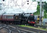 Carlisle Arrival, dull and wet.jpg