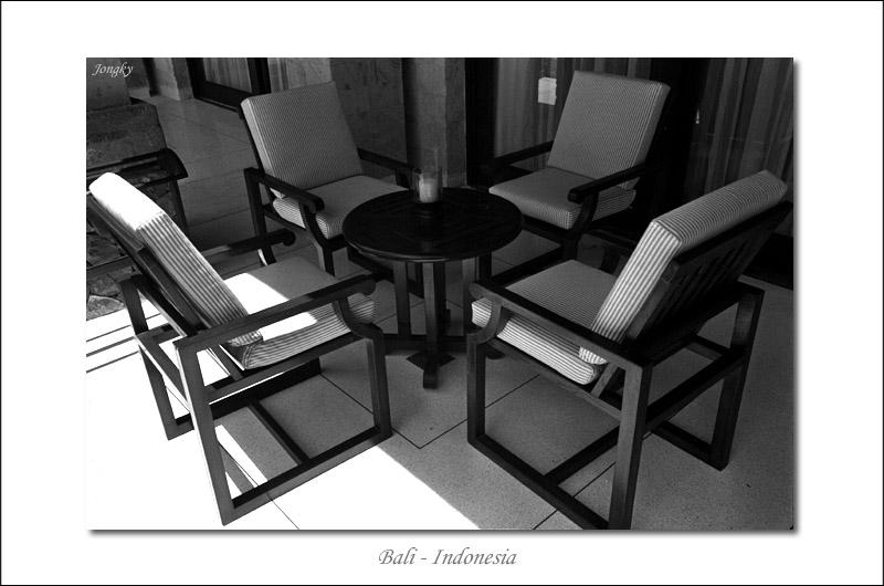 bali-bw015.jpg