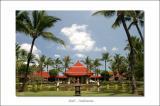 Bali Inter-Continental Resort