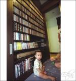 Ethan - September 2005