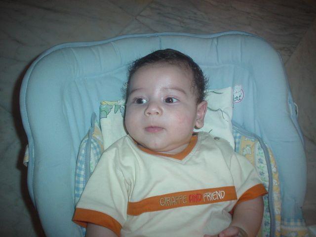Kareem May 6  2005 029.jpg