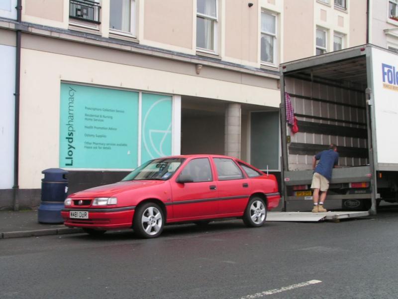 Lloyds Pharmacy (3)