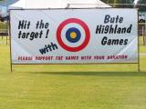 Bute Highland Games 05