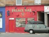 Palace Bar