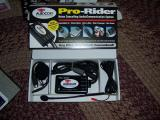 New Pro 7  Sport kit