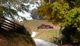 Rick Mullins Farm   11/01/05   #1