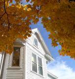 Rush House  #4  11/04/04