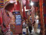 Marrakech, July 2005- Morocco