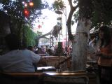 shisha street