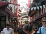 french street....