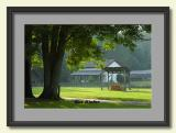 Cable Home in Cades Cove-framed.jpg