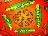 PizzaPizza5282.jpg