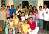 Big Group ( New Faces are T. Enriguez & Bong Nazareno)
