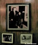 Pres. GMA & Pres. Clinton