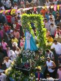 Diyandi Procession