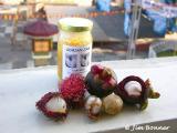 Very Popular Local Fruit