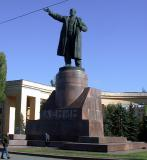 Lenin-still here