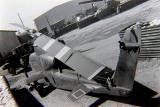 Cobra w\o tail rotor