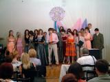 05-Graduation-05