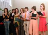 05-Graduation-17