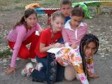 Camp Fall 2005