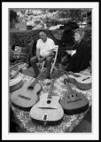 Collectionneurde guitares