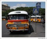 Bus Route 71