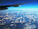 Return Over Greenland