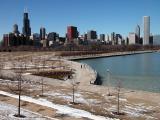 Chicago XL
