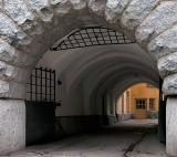 Jugend Gate