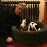 Joop's Dog Log - Saturday Jan 01