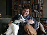 Joop's Dog Log - Tuesday Jan 11