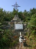 Joop's Dog Log - Tuesday July 26