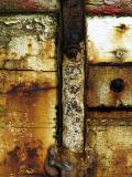 And into rust.....