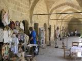 Shops/galleries