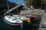 Collioures