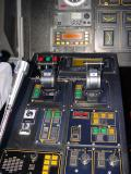 Bridge Controls
