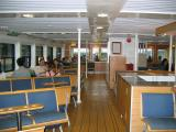 M/V Collaroy Lounge