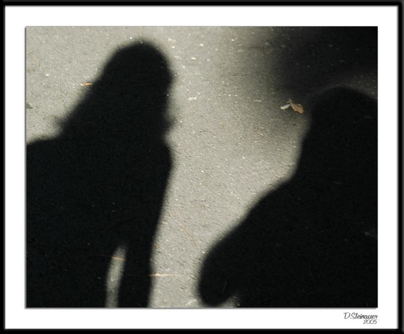 ds20050930_0234awF Shadows.jpg
