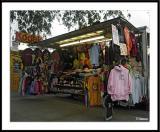 ds20050604a_0014awF Street Vendor.jpg