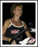 ds20050929_0020awF Kathy copy.jpg
