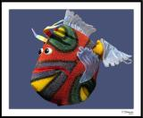 ds20051002_0111awF Toy Fish.jpg