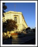 ds20051030_0053awF Senate Office Bldg.jpg