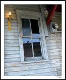 ds20051105a_0074b1wF Window Light.jpg