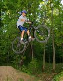 PASCAL / BIKE / BICYCLE