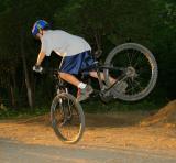 BIKE / BICYCLE