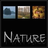 Nature in Belgium