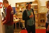 viva libre books & music