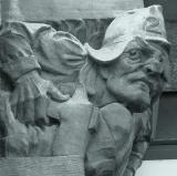 Firehouse_1946.JPG