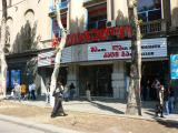 Tbilisi's Cinema